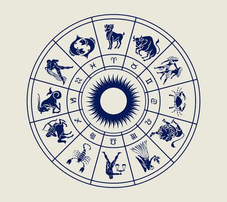clairvoyance-astro